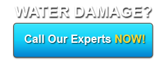Call Our Experts Now!